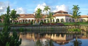 Broken Sound Country Club Homes for Sale