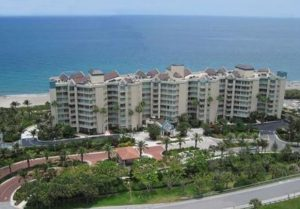 Presidential Place Condos for Sale